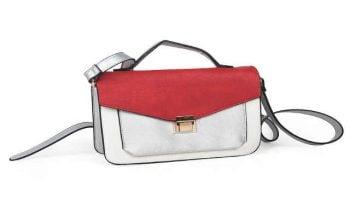 Authentic Handbags